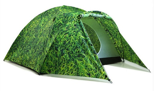 Bang Bang tents_cropped_500