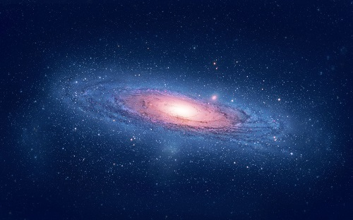 andromeda-galaxy-space-hd-wallpaper-500