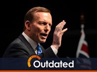 Abbott_4918428-3x2-197