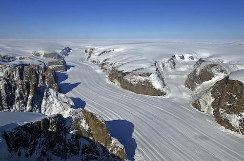 Glacier_assets-climatecentral-org-images-uploads-news-5_16_14_Andrea_Greenlandglacier-500x331