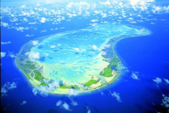 Kiribati_Fanning Is_478950-3x2-340x227