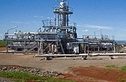USG_cougar-energy_cropped