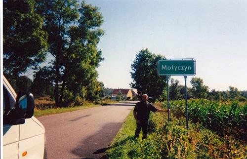 4. NDCB in Motyczyn 10 Sep 2004_500