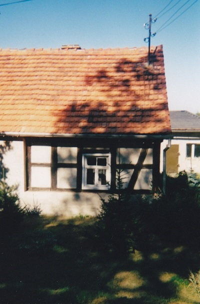 5. Moettig (half-timbered house)_0004_400