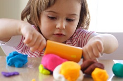 Childcare: subsidise it for child welfare if at all, not as a workforce enabler