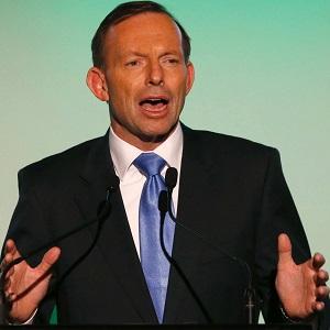 Abbott_300b