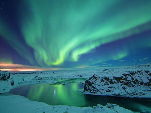 Iceland_b5d533e5-cd2f-4888-a1b3-774bc7f1e092_500