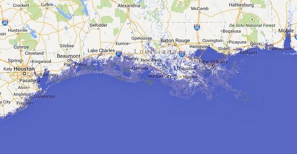Louisiana 5m_cropped_600