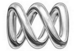 ABC cuts run deep – over 400 jobs to go
