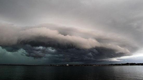 storm_766838-storm_550