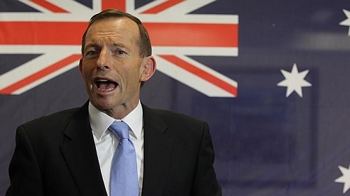 Abbott_500