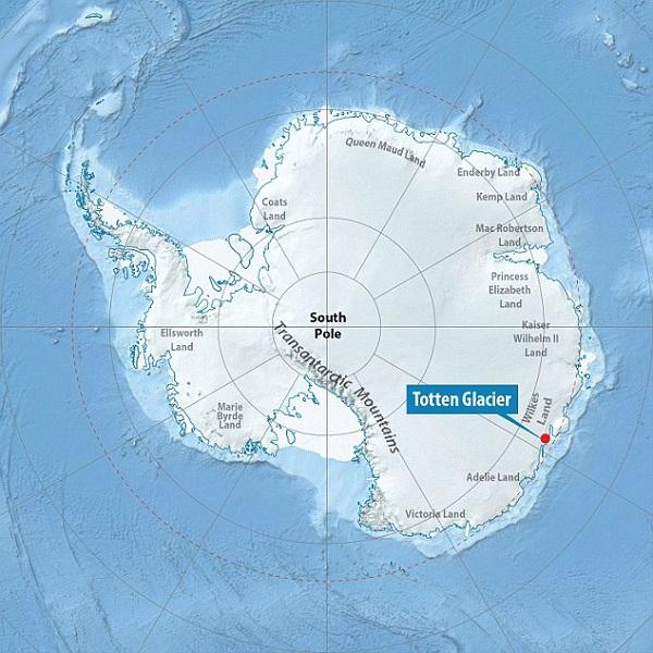 Totten glacier_251552E400000578-2926354-image-a-31_1422281876786_600