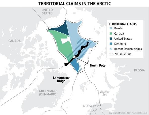 arctic_territory_600