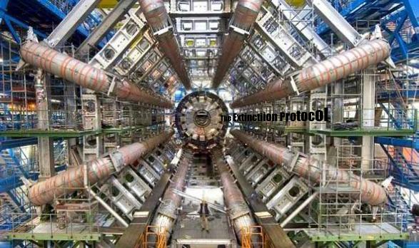 LHC_scc