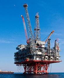 Big Oil's business model – broken?