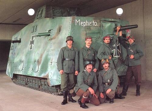 Mephisto_a7v_500
