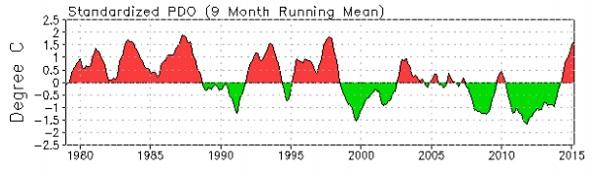 Pacific-Decadal-Oscillation-3-15_600
