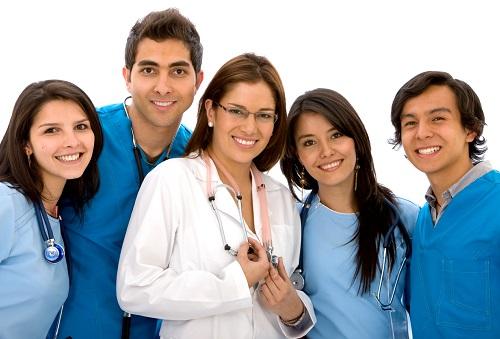 nurse_iStock_000008193712Medium-2_500