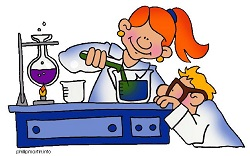 science-clipart_250