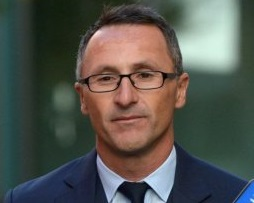 Greens go for Di Natale