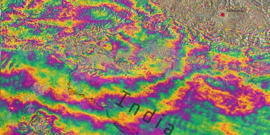 Nepal_1231206829056568133_550