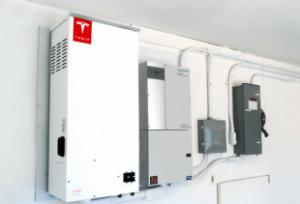 Tesla_Storage_System_SolarCity_310_211-300x204