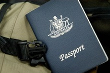 "Stripping citizenship ""happens automatically by action of law"""