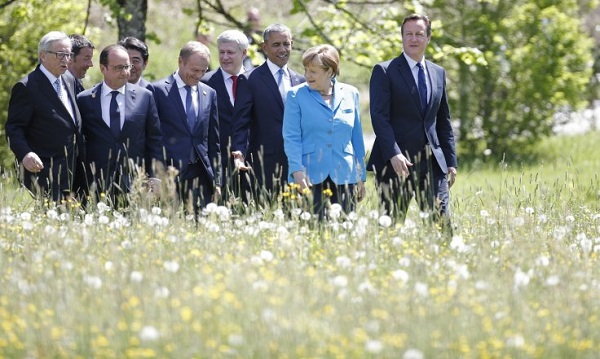 g7-summit-germany_600