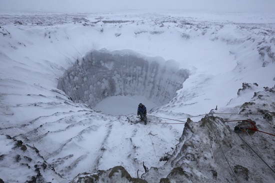 siberian_crater_0_550