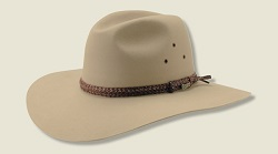Akubra_Western-Riverina-sand-preview_250