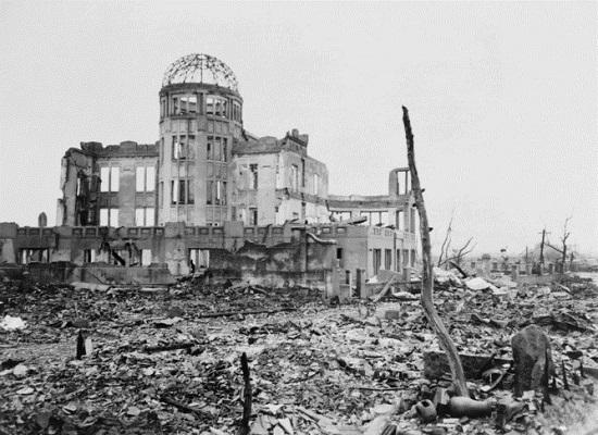 Hiroshima_image-20150805-22471-ceb82j_550