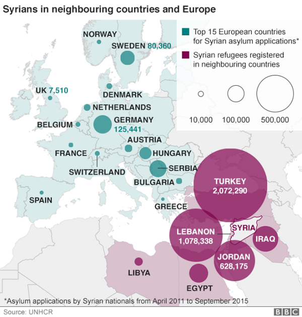 _86095804_syrian_refugees_all_13102015_600