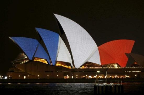 Sydney opera house 6941734-3x2-550
