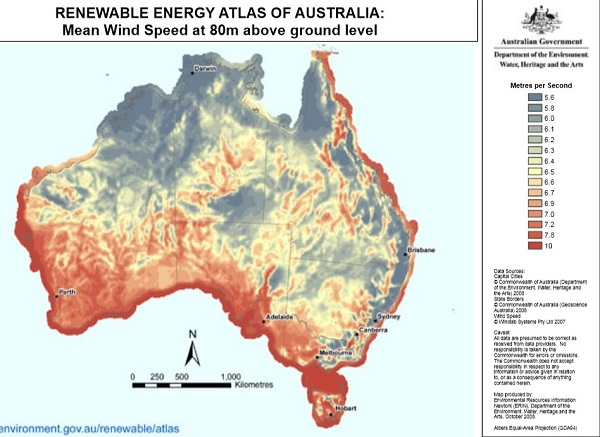 Australia wind_cropped_600