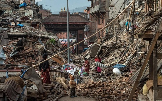 nepal earthquake 2_550