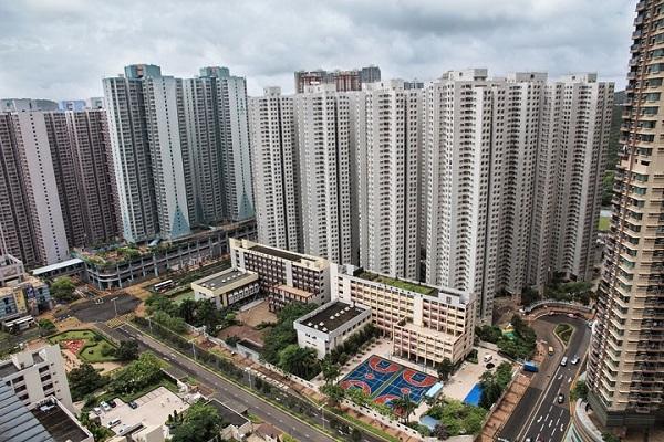 Hong Kong_1_9_16_Guardian_hongkong_concrete_newepoch_720_480_s_c1_c_c_600
