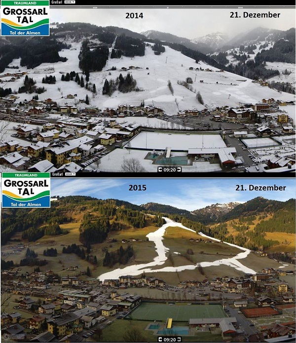 grossar-tal-12.21-comparison_600