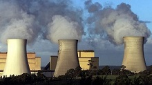 Coal_ZAH_smoke_LW-20140320233307179630-220