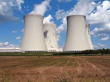 SA keeps the nuclear dream alive