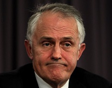 824063-malcolm-turnbull_cropped_225