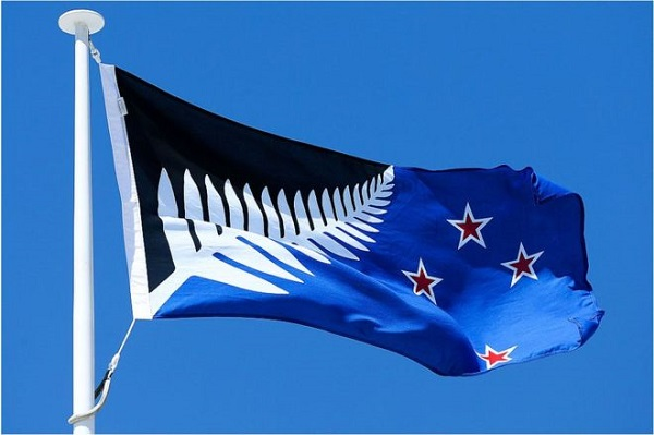 NZ flag_87154227_gettyimages-492306228