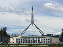 Parliament house_220a