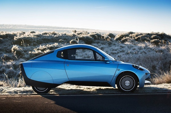 riversimple-hydrogen-car-12_600