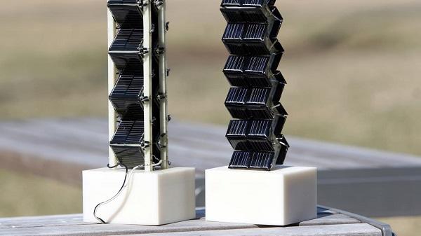 3d_solar_tower_600