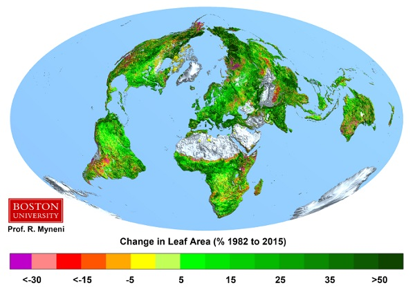 greening-earth-data_600