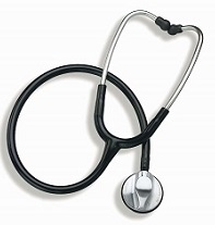 stethoscope-adult-navy-blue-2147-12-214-240-lr_220