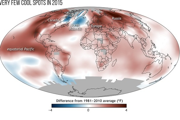 StateoftheClimate2015_surfacetemps_map_and_graph_1860_600_map