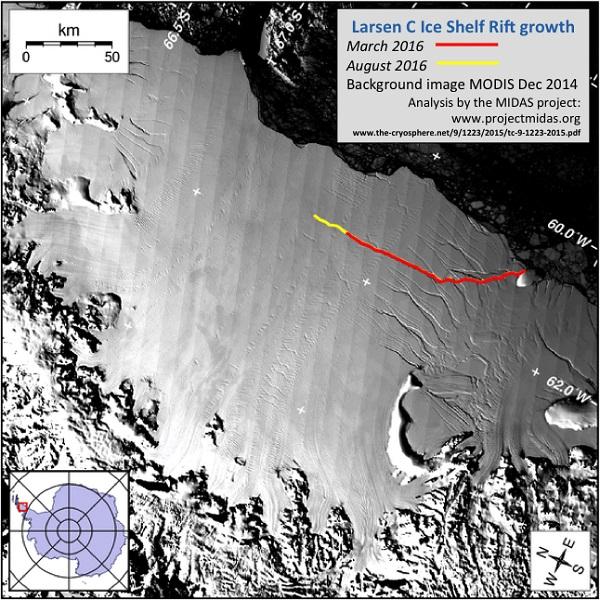 larsen C_rift-map_600