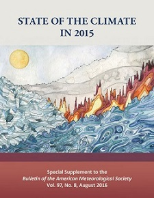 web_stateofclimate2015_cover_225