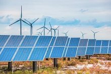wind-solar.img_assist_custom-558x372_220